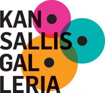 KG-logo-suomi