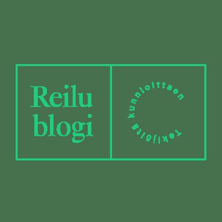 kuvasto_reilu_blogi_logo_laatikko_vihrea
