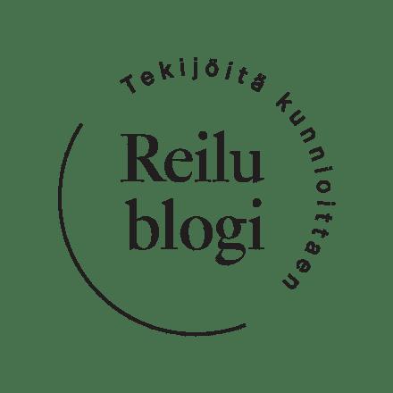 kuvasto_reilu_blogi_logo_pyorea_musta