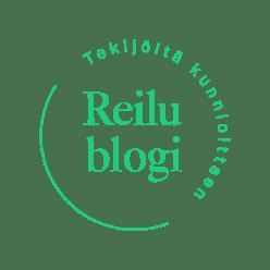 kuvasto_reilu_blogi_logo_pyorea_vihrea